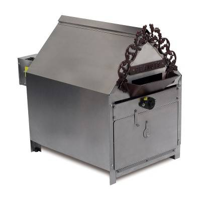 5081 electric peanut roaster 800x