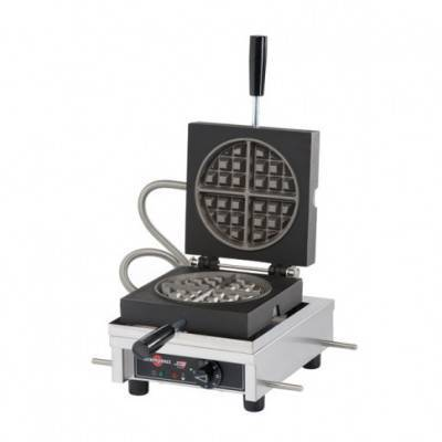 single-90-waffle-makers-usa-and-canada-standards
